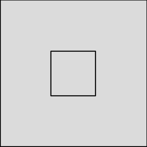 logo-texao-pittogramma-grigio
