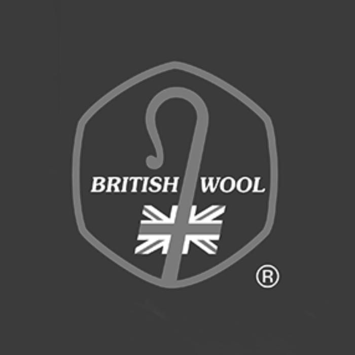 logo-british-wool-desa