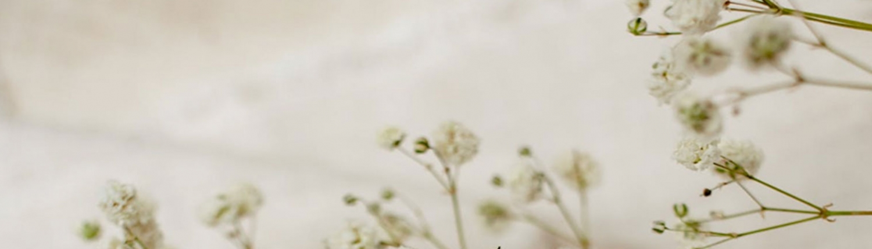 bg-sostenibilita-fiori