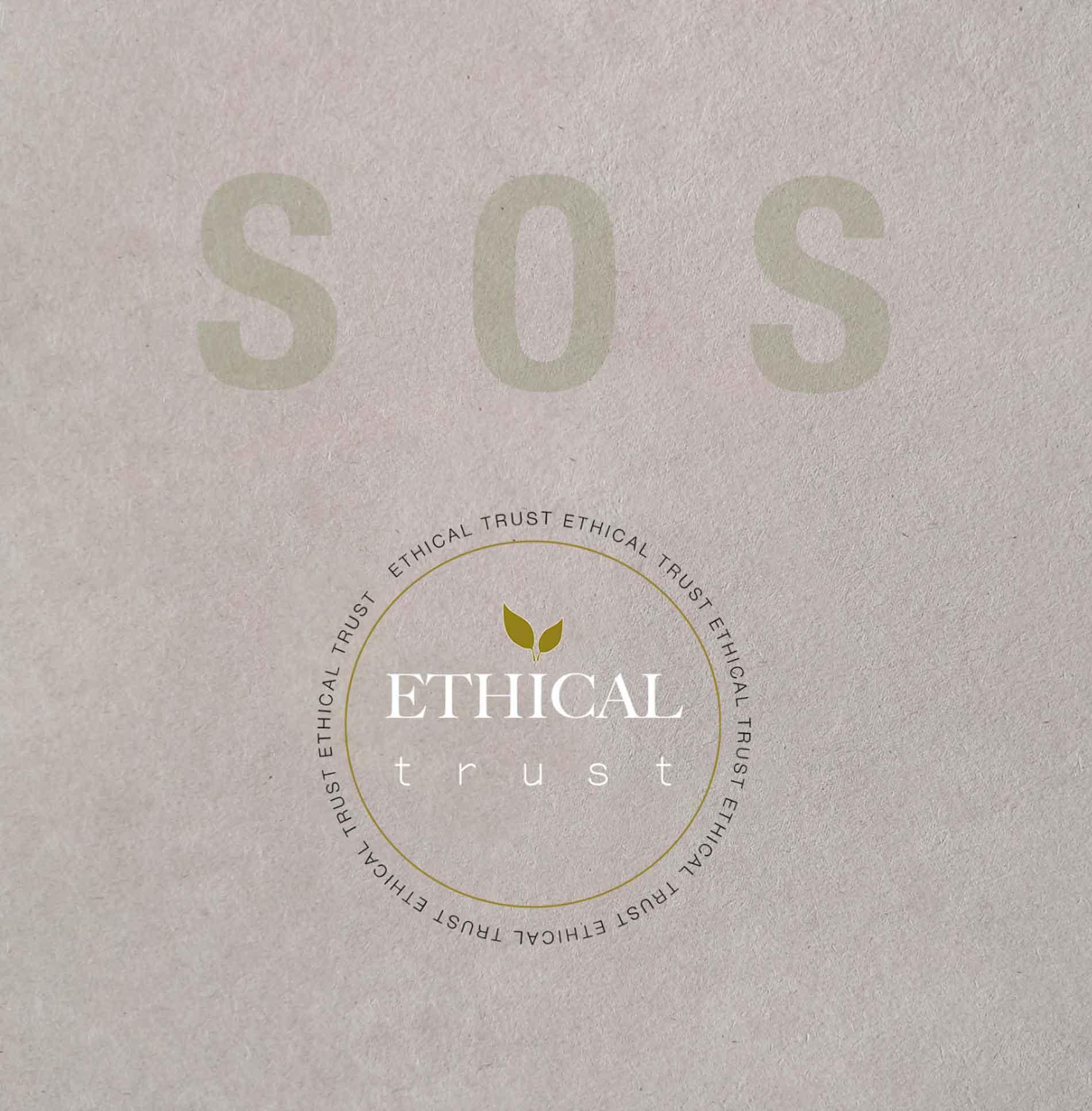 sos-logo-ethical-trust