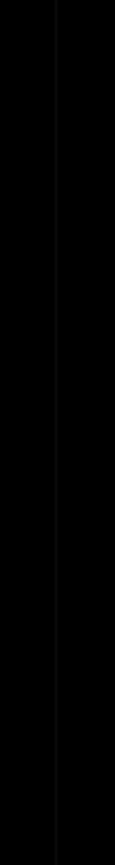 riga-verticale